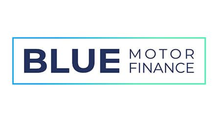 Blue Motor Finance 450px