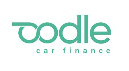 oodle logo 450px